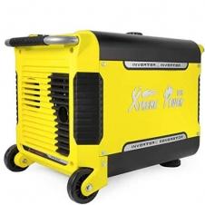 Xtremepower 65065